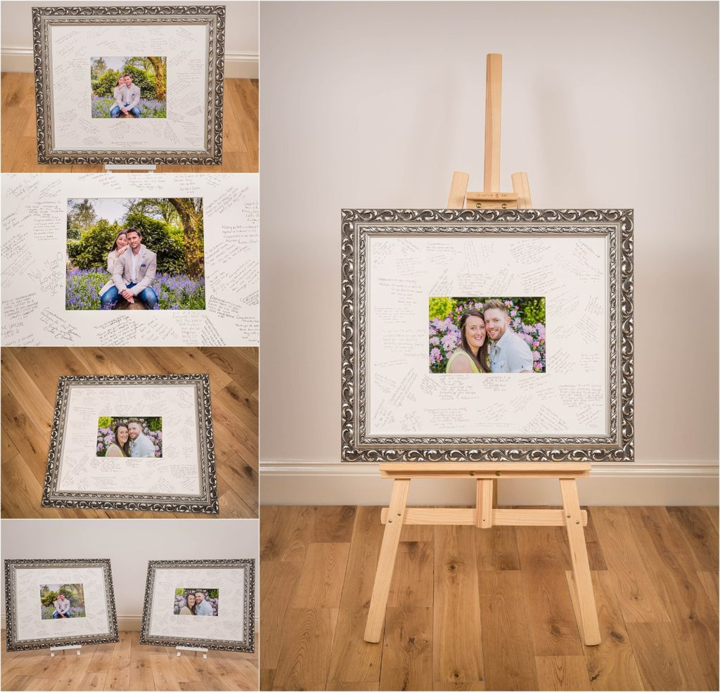 Framed prints available from Sugar Photography in West Yorkshire