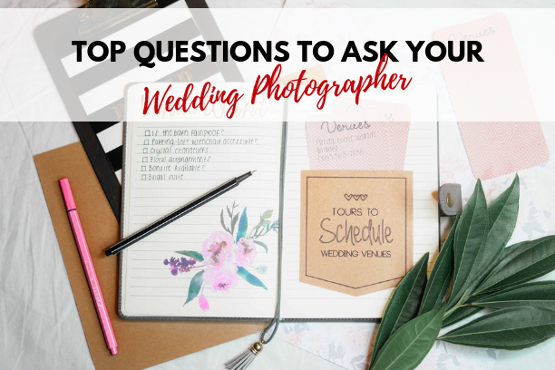 BLOG TOP QUESTIONS TO ASK YOUR WEDDING PHOTOGRAPHER BY SARAH HARGREAVES OF SUGAR PHOTOGRAPHY